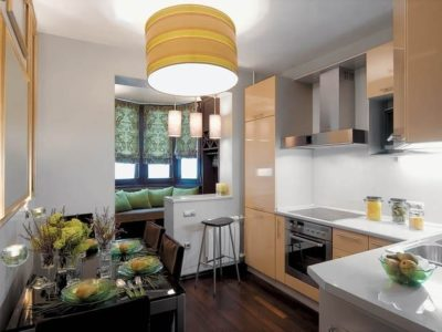 1-design-small-apartments